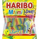 HARIBO_Miami_Sauer_175g