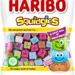 HARIBO_Squidgies-175g