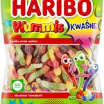 HARIBO_Wummis-kwasne-175g