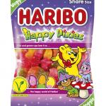 Haribo_HappyPixies_175g