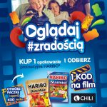 Haribo_Ogladaj_z_radoscia-1