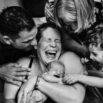 The-Seriously-Inspiring-Winners-of-the-2019-Birth-Photography-Competition-v2