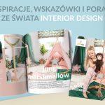 1620x1080_baner_nowy_katalog