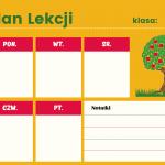 Apple-Tree-Weekday-Class-Schedule