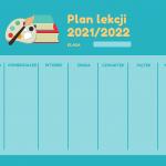 Blue-Yellow-Simple-Calendar-Vector-Class-Schedule