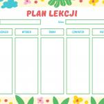Colorful-Kindergarten-Class-Schedule