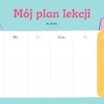 Cute-Colorful-Blue-Student-Teacher-Class-Schedule