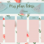 Pink-Watermelon-Pastel-Class-Schedule