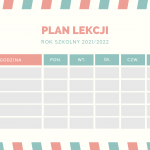 Teal-and-Pink-Patterned-Class-Schedule