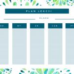 White-Blue-Green-Class-Schedule