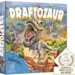 Draftozaur-box
