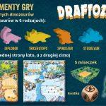 Draftozaur11