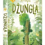 Dzungla-box