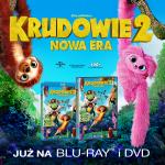 Krudowie-2-banner-1080×1080-1