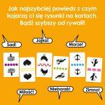 Na-koncu-jezyka-junior-1