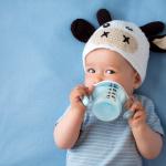 mleko_dziecko_testowanie