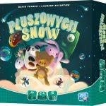 rebel-gra-dla-dzieci-pluszowych-snow-box3d