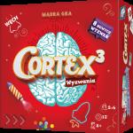 rebel-gra-karciana-cortex3-box-3d