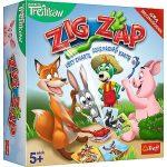trefl-gra-zig-zap-b-iext87356064